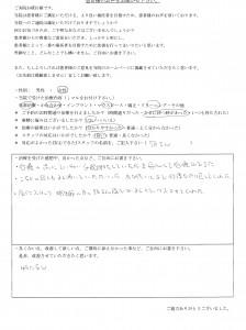 IMG_20130918_0002